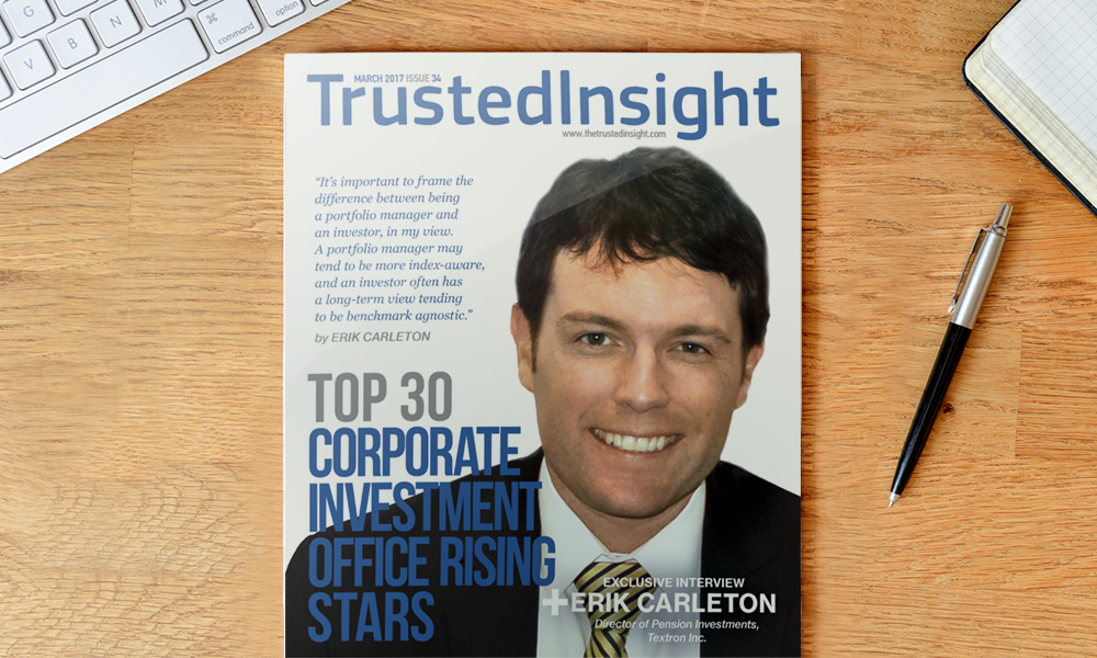 top-30-corporate-investment-office-rising-stars-cover