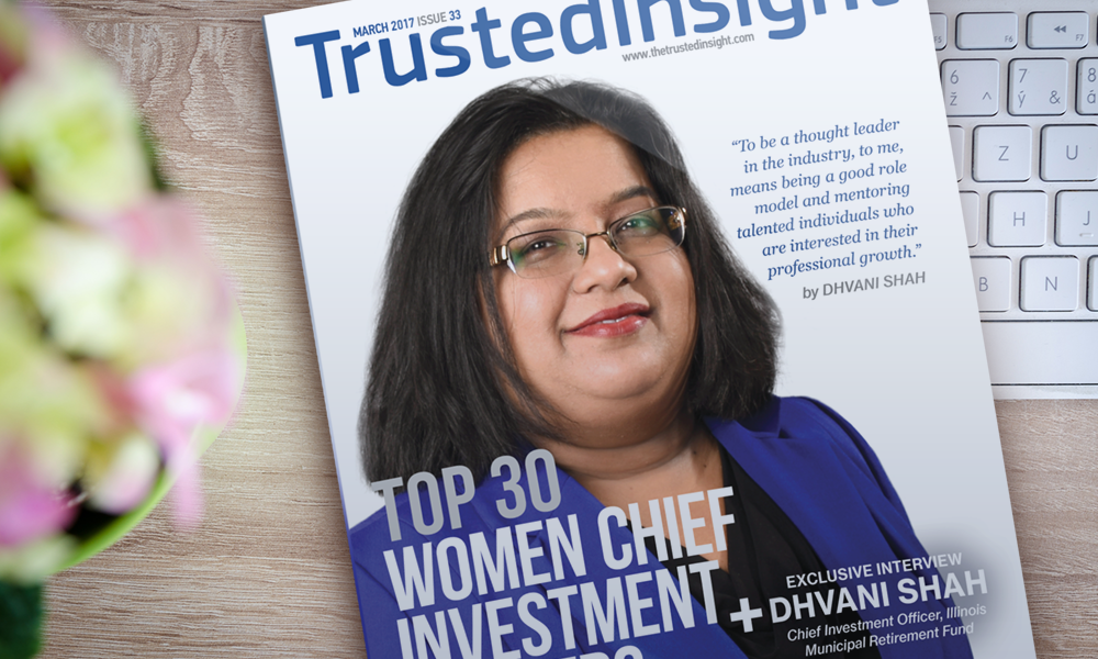 top-30-women-chief-investment-officers-2017-cover