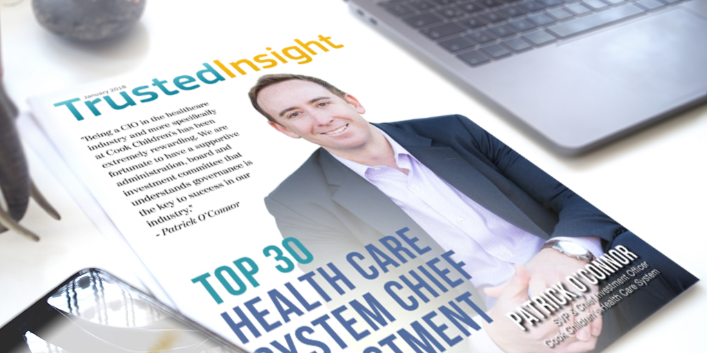 top-30-health-care-system-chief-investment-officers-L44-cover