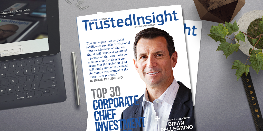 top-30-corporate-chief-investment-officers-1-cover