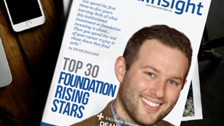 top-30-foundation-rising-stars-cover