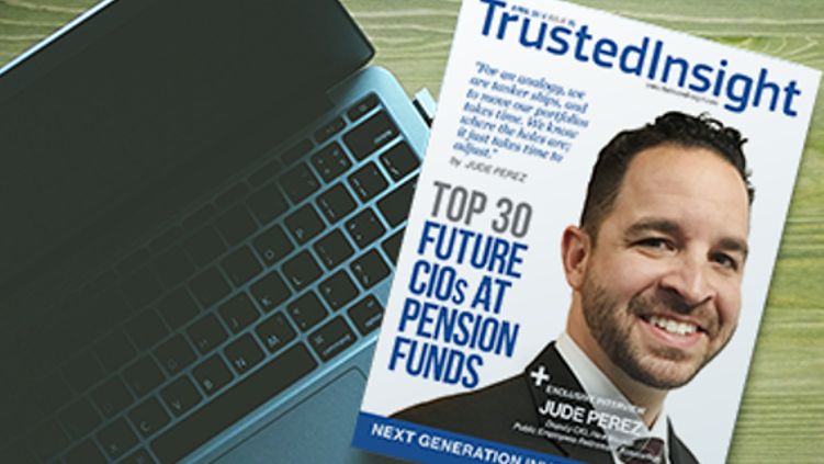 top-30-future-cios-at-pension-funds-cover