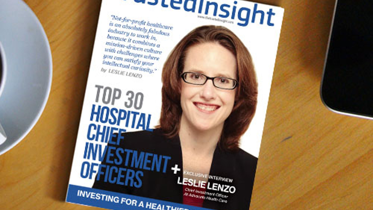 top-30-hospital-chief-investment-officers-cover