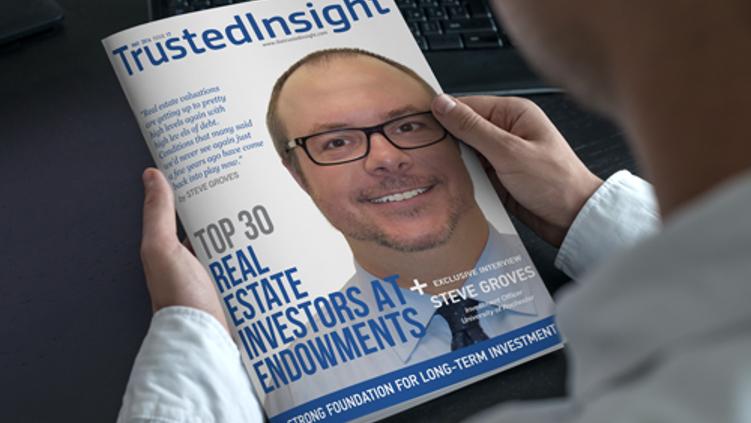 top-30-real-estate-investors-at-endowments-cover