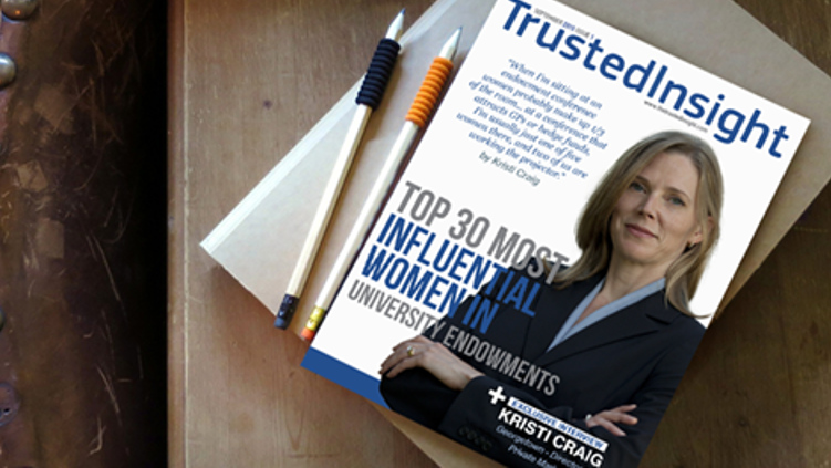 top-30-most-influential-women-in-university-endowments-cover