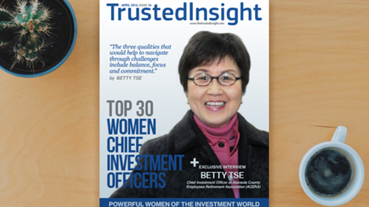 top-30-women-chief-investment-officers-cover
