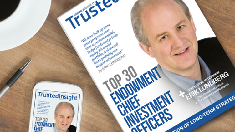 top-30-endowment-chief-investment-officers-cover