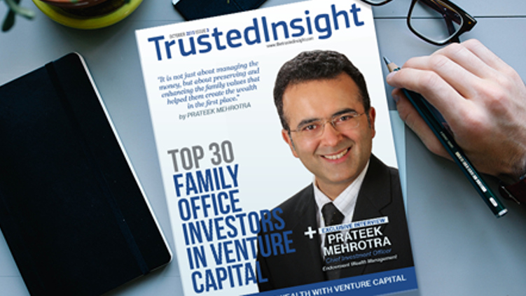 top-30-family-office-investors-in-venture-capital-cover