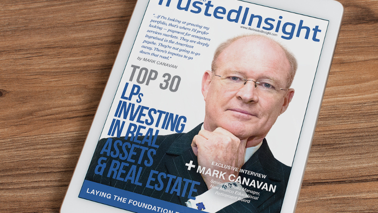 top-30-lps-investing-in-real-assets-real-estates-cover