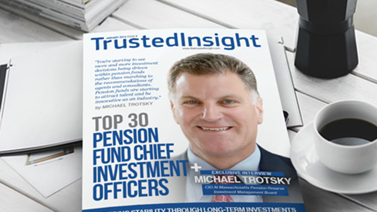 top-30-pension-fund-chief-investment-officers-cover