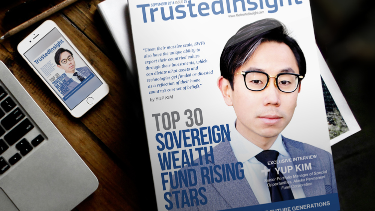 top-30-sovereign-wealth-fund-rising-stars-cover