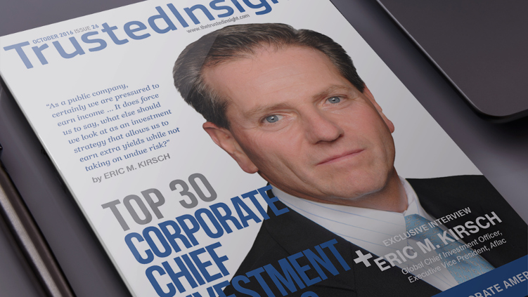 top-30-corporate-chief-investment-officers-cover