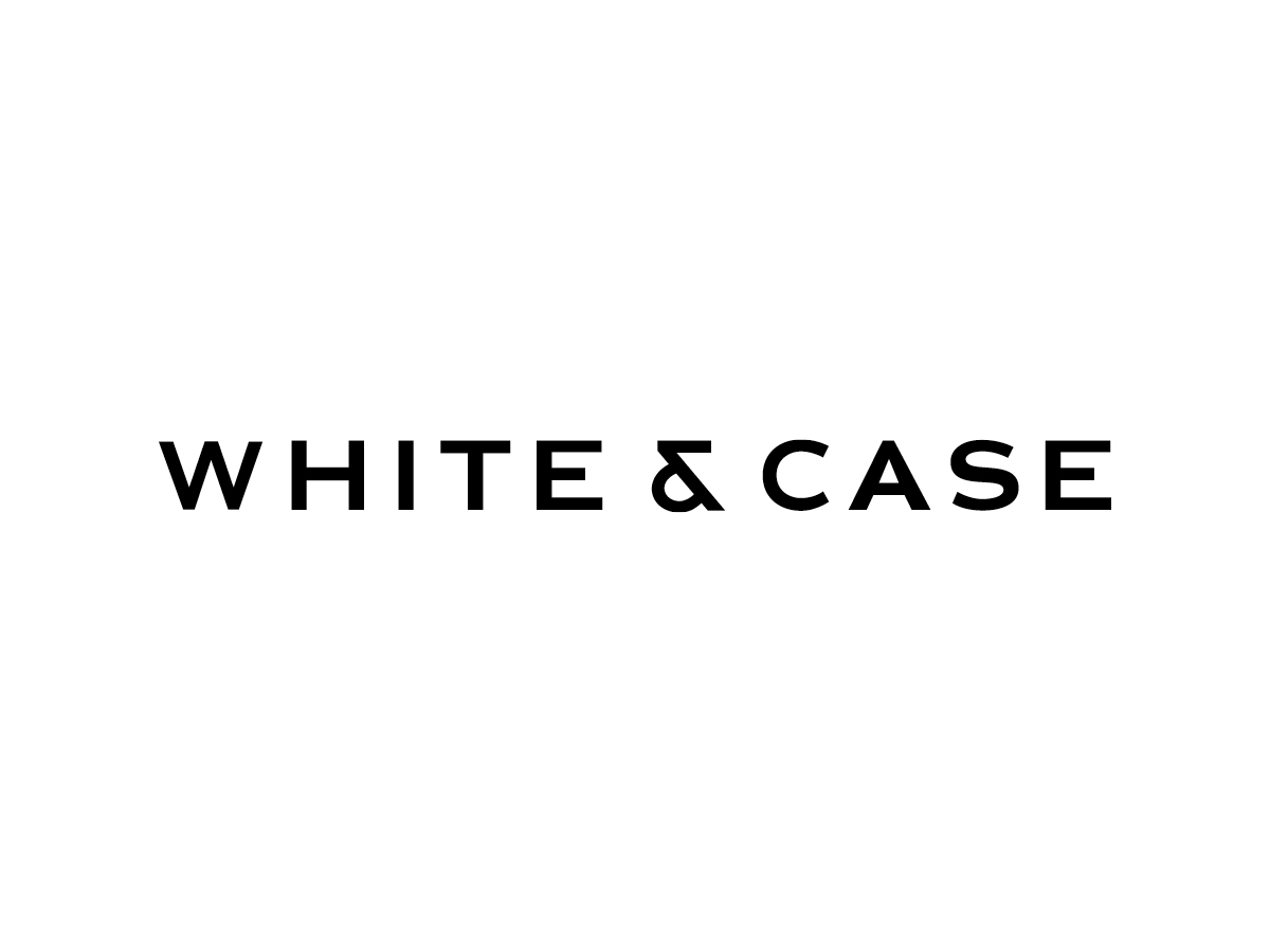 Access here alternative investment news about Esg Takes Center Stage Amid Economic Crisis And Social Unrest   White & Case Llp