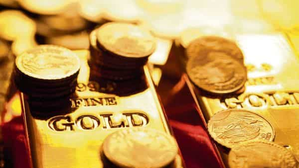 Access here alternative investment news about Invest In A Gold Fund For Tactical Gains Or To Hedge Portfolio Against Market Falls
