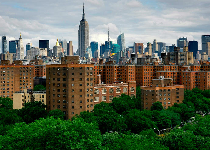 Access here alternative investment news about Stuy Town Management Company Beam Living Reduces Staff