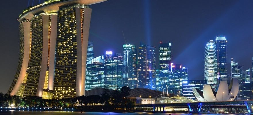 Access here alternative investment news about Sgx Completes First Pilot Digital Bond Issuance With Hsbc And Temasek