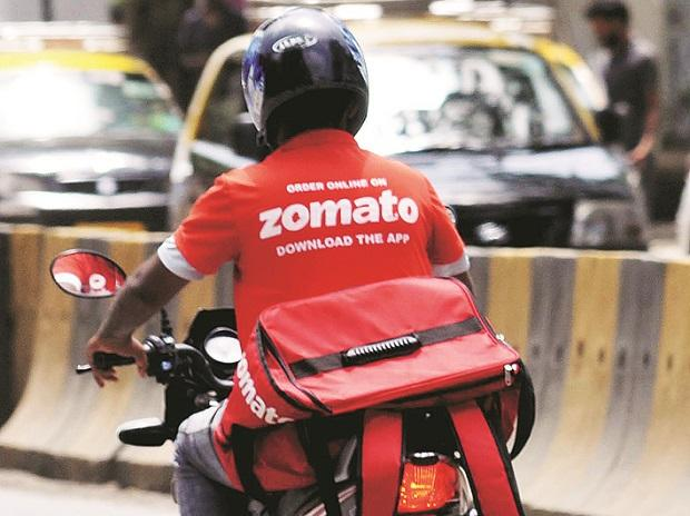 Access here alternative investment news about Hsbc Global Research Puts Food Delivery Firm Zomato's Valuation At $5 Bn | Business Standard News