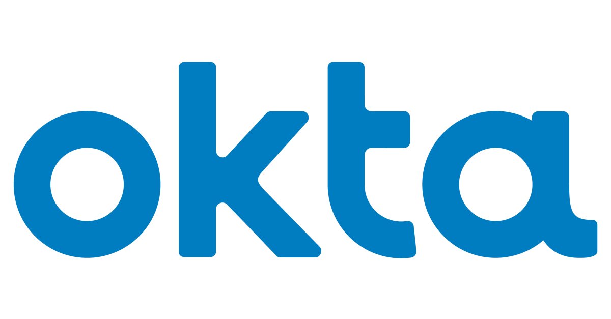 Access here alternative investment news about Okta Deepens Japanese Operations, Welcomes First Country Manager