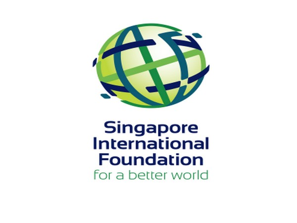 Access here alternative investment news about Indian Social Enterprises Make Headway At The Singapore International Foundation's (sif) Young Social Entrepreneurs (yse) Programme | Business Standard News