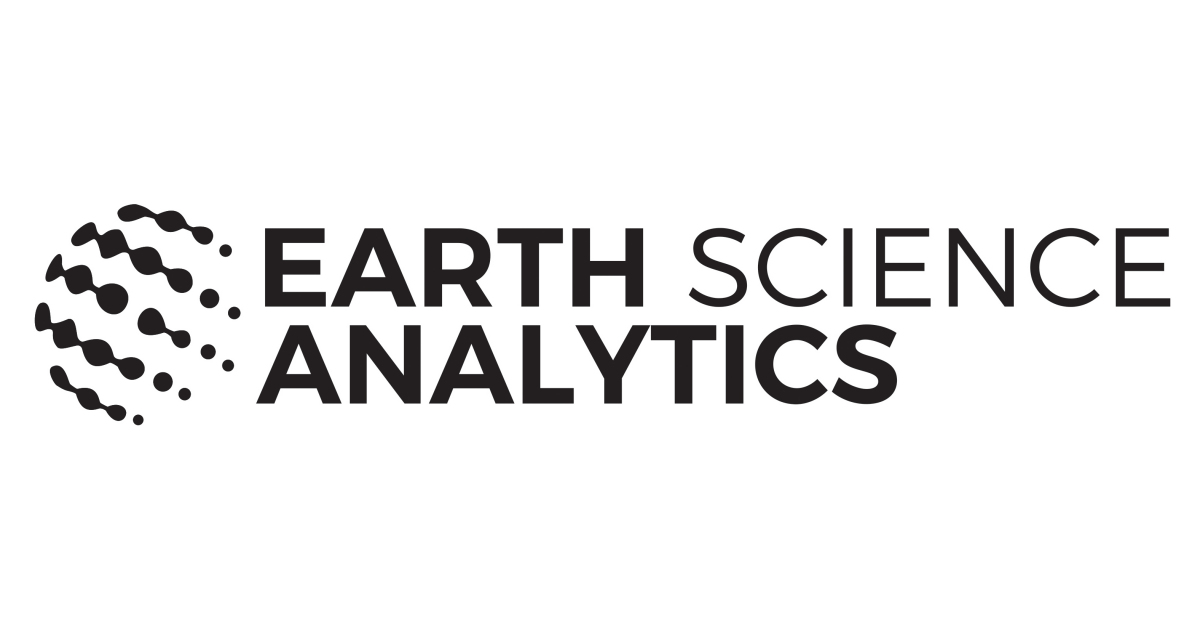 Access here alternative investment news about Equinor Ventures, Wintershall Dea Technology Ventures And Sumitomo Corporation Invests In Total 75 Mnok In Norwegian Artificial Intelligence Software Provider Earth Science Analytics
