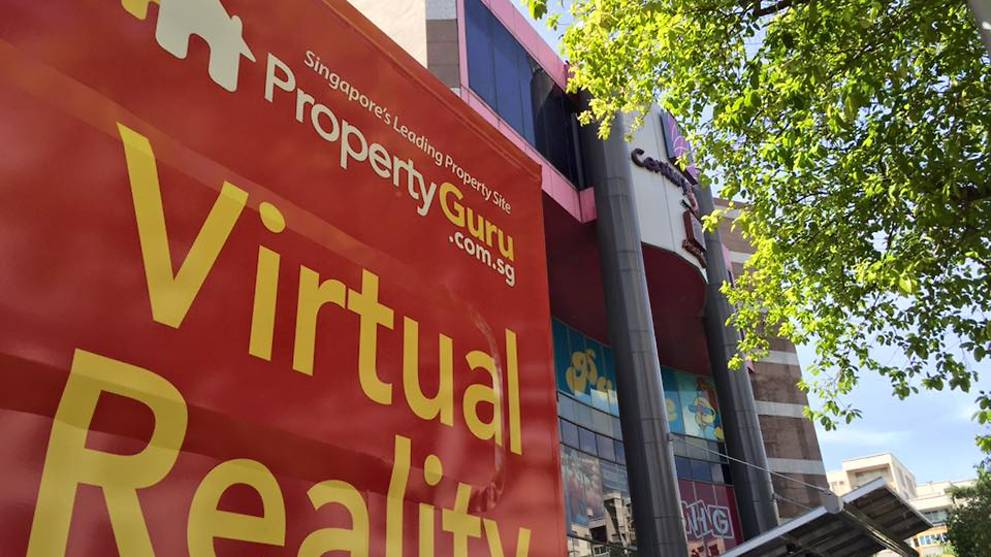 Access here alternative investment news about Propertyguru Raises S$300 Million From Existing Investors Following Cancelled Ipo - Cna