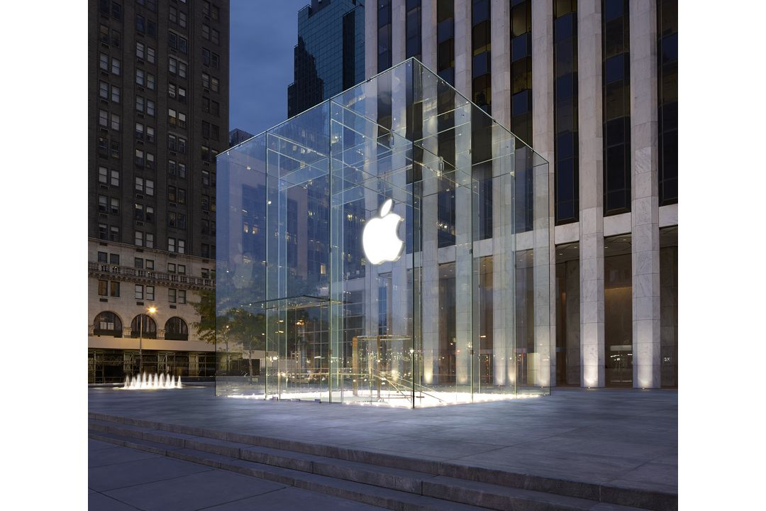 Access here alternative investment news about Investing In Apple Stock (aapl)