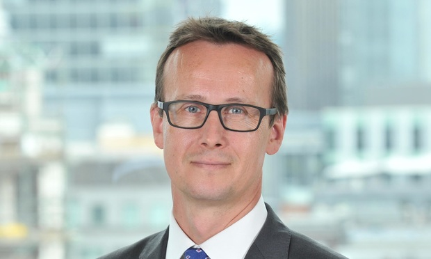 Access here alternative investment news about Travers Smith Hires Private Equity Stalwart