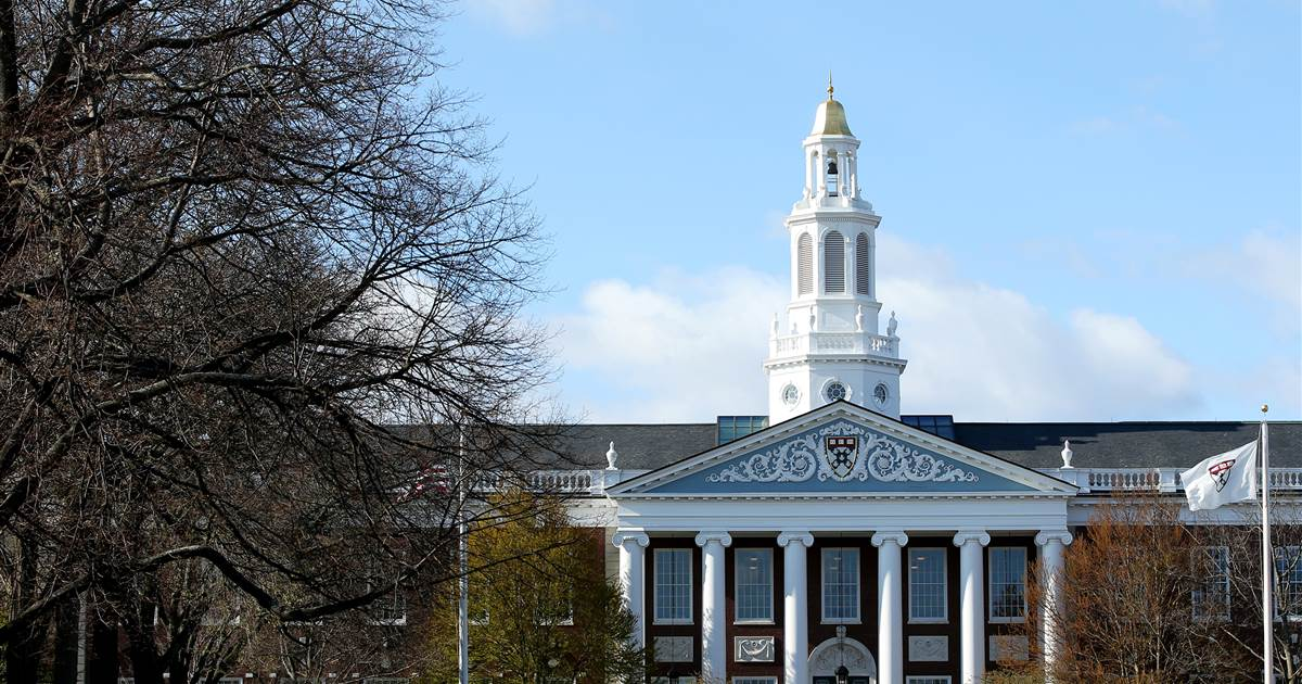 Access here alternative investment news about As Colleges Confront Covid-19 And Black Lives Matter, Endowments Deserve Scrutiny