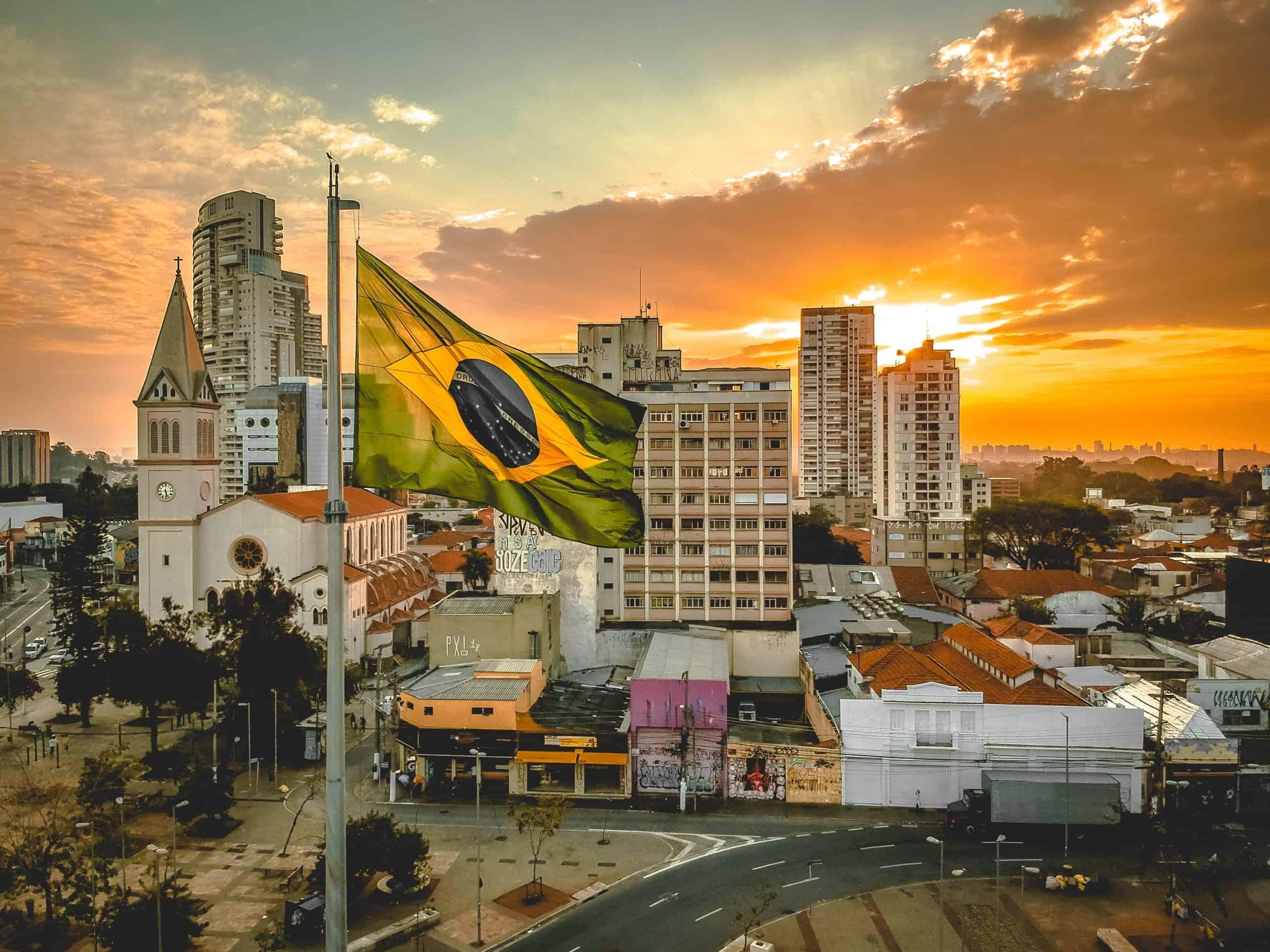 Access here alternative investment news about Brazilian Fintech Neon Secures $300M Through Series C Funding Round Led By General Atlantic