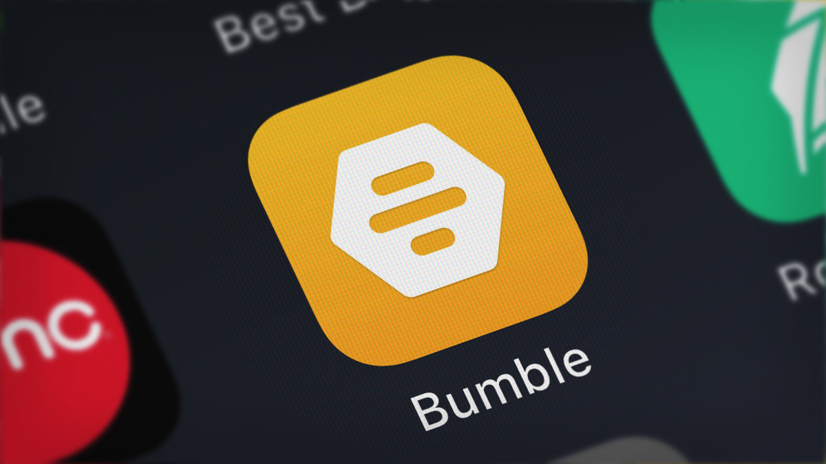 Access here alternative investment news about Bumble Considering Ipo In Early 2021: Report