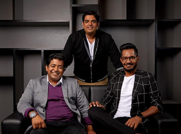 Access here alternative investment news about Unacademy Turns Into Unicorn After Softbank-led Funding Round | Business Standard News
