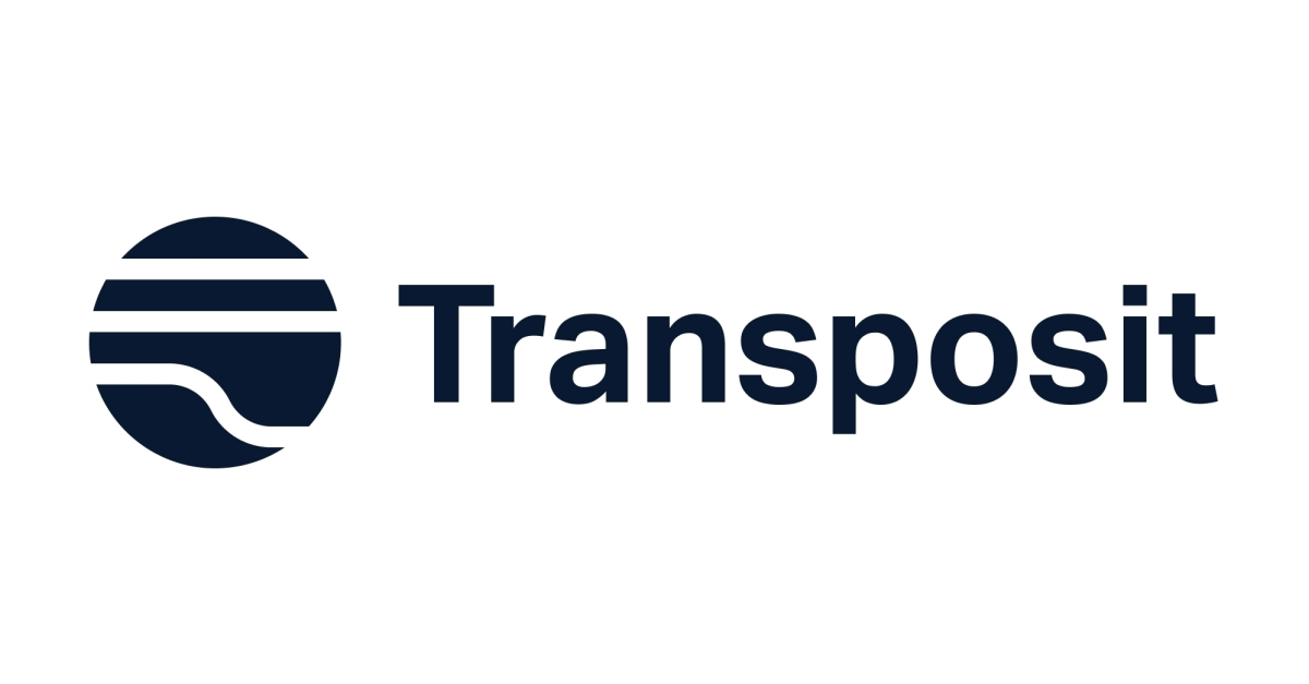 Access here alternative investment news about Transposit Secures $35M Series B To Transform Engineering Operations In The Enterprise