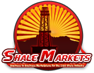 Access here alternative investment news about Shale Markets, Llc / Husky Energy Nearing Completion Of Chinese Gas Project