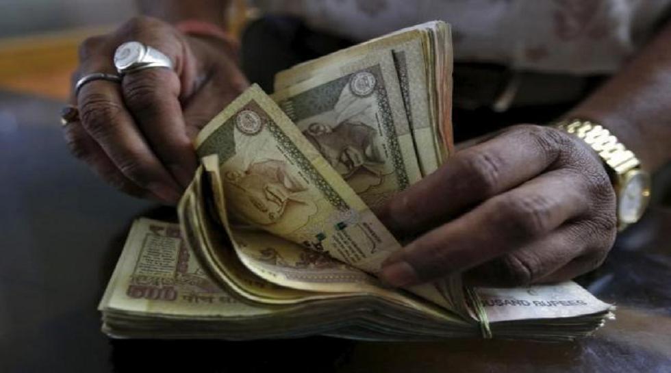 Access here alternative investment news about India: Pension Fund Ontario Teachers' To Invest $350M In Edelweiss Arm