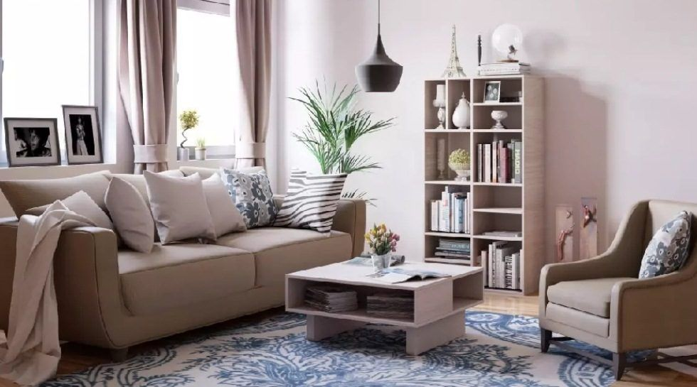 Access here alternative investment news about Interior Design Startup Livspace Raises $90M Led By Kharis Capital, Venturi Partners