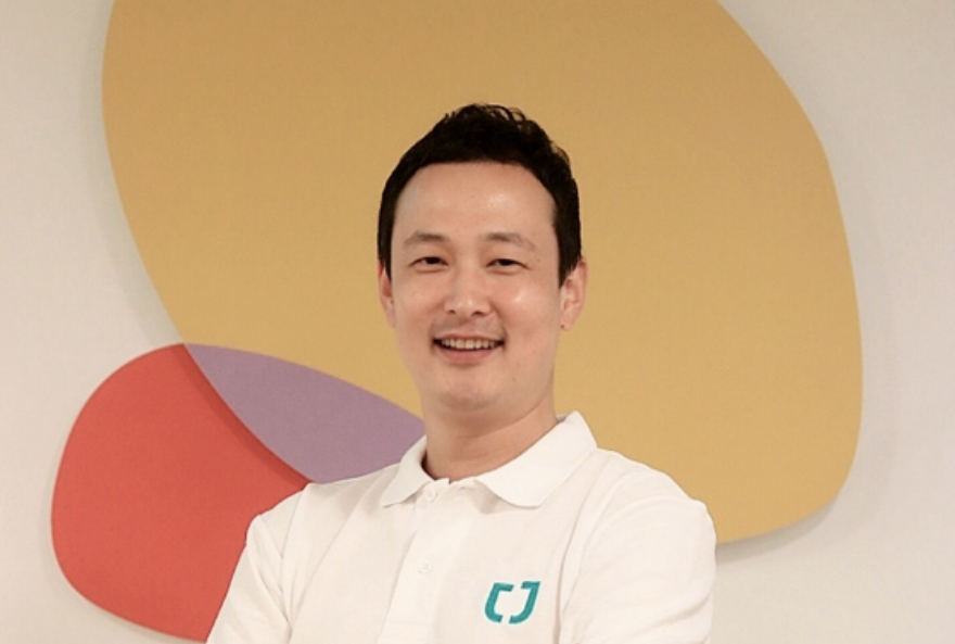 Access here alternative investment news about S Korean Startup Toss Lab Raises $13M In Softbank Ventures Asia-led Series B