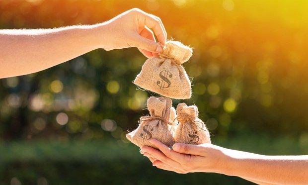 Access here alternative investment news about Kirkland Among Trio Advising As Bain Capital Strikes Insurance Partnership