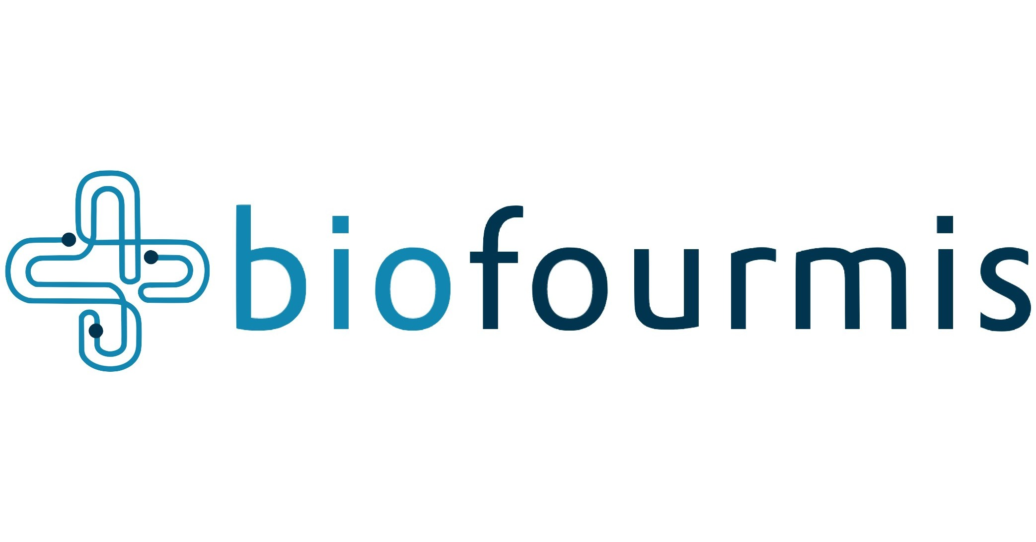 Access here alternative investment news about Biofourmis Closes $100M Series C Funding Round Led By Softbank Vision Fund 2 To Accelerate U.s. And Global Expansion