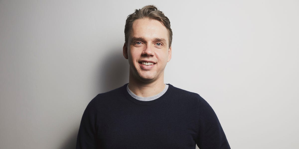 Access here alternative investment news about E-commerce Startup Moteefe Raises $11M In Funding