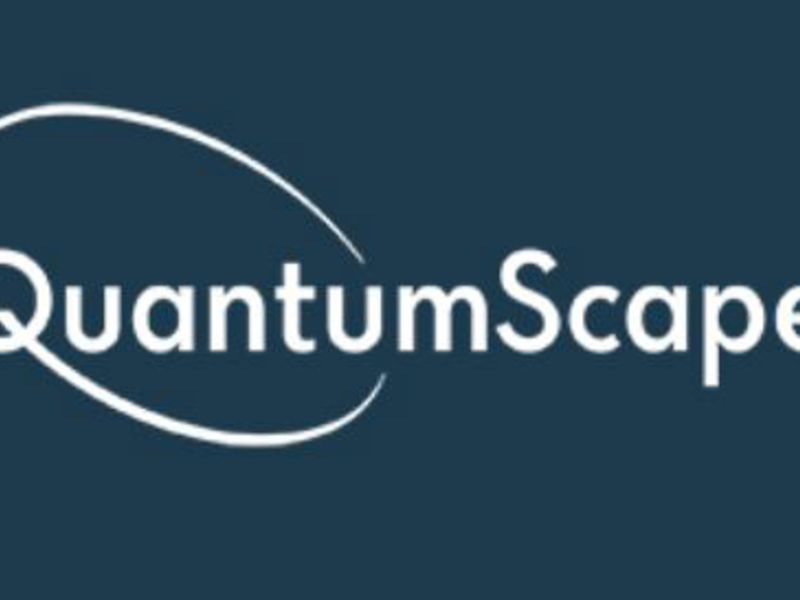 Access here alternative investment news about Vw-backed Battery Maker Quantumscape To Go Public Via Merger