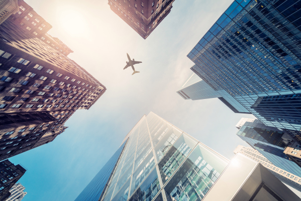Access here alternative investment news about 9 Top Real Estate And Proptech Investors: Cities And Offices Still Have A Future – Techcrunch