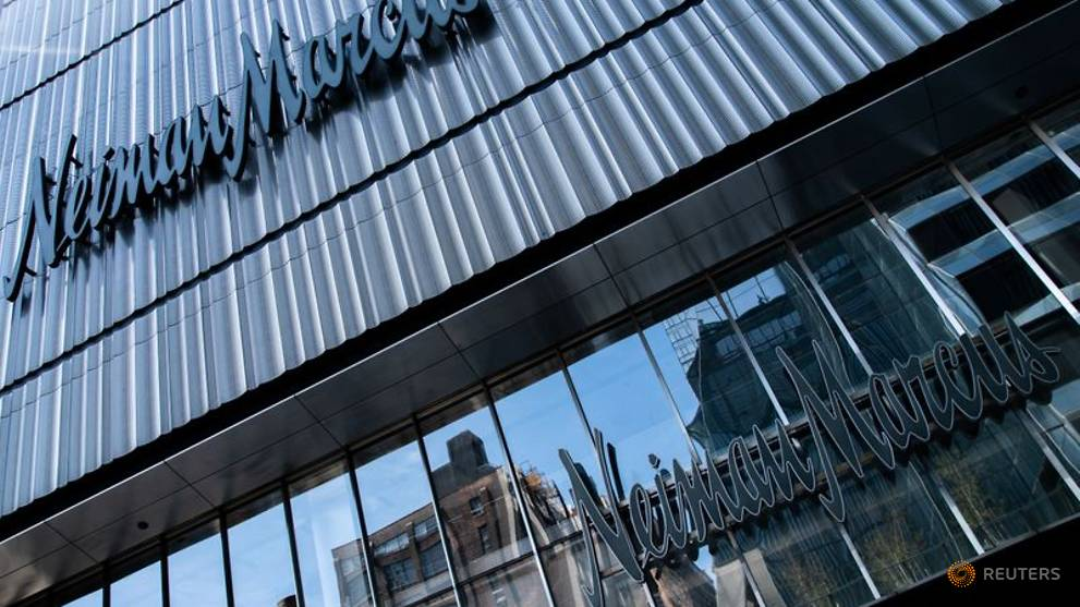 Access here alternative investment news about New York Hedge Fund Founder Charged With Fraud, Extortion Tied To Neiman Marcus Bankruptcy - Cna