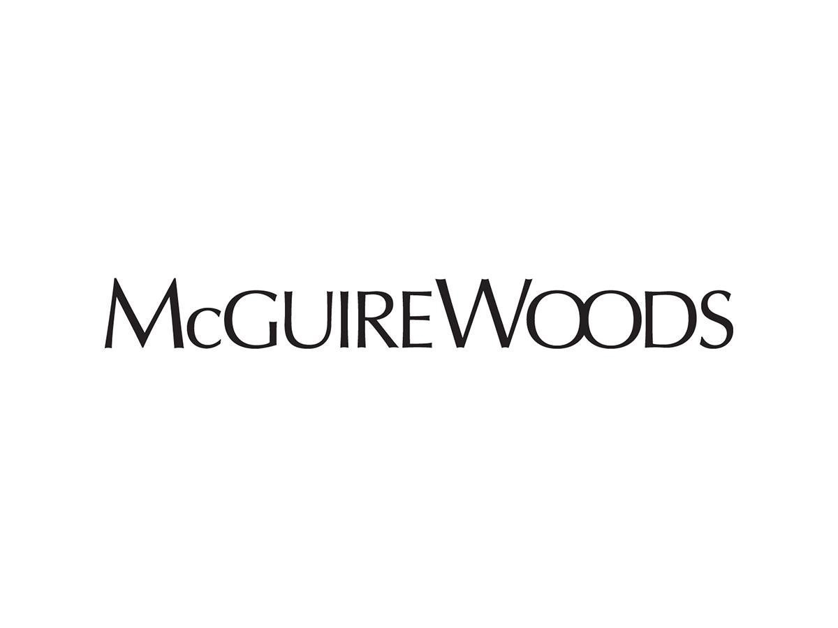 Access here alternative investment news about Point72 Ventures Launches Investing Division Focused On Healthcare | Mcguirewoods Llp