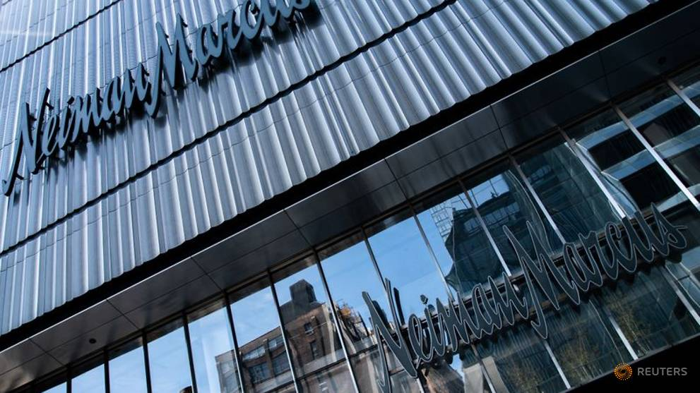 Access here alternative investment news about New York Hedge Fund Founder Charged With Fraud Tied To Neiman Marcus Bankruptcy - Cna
