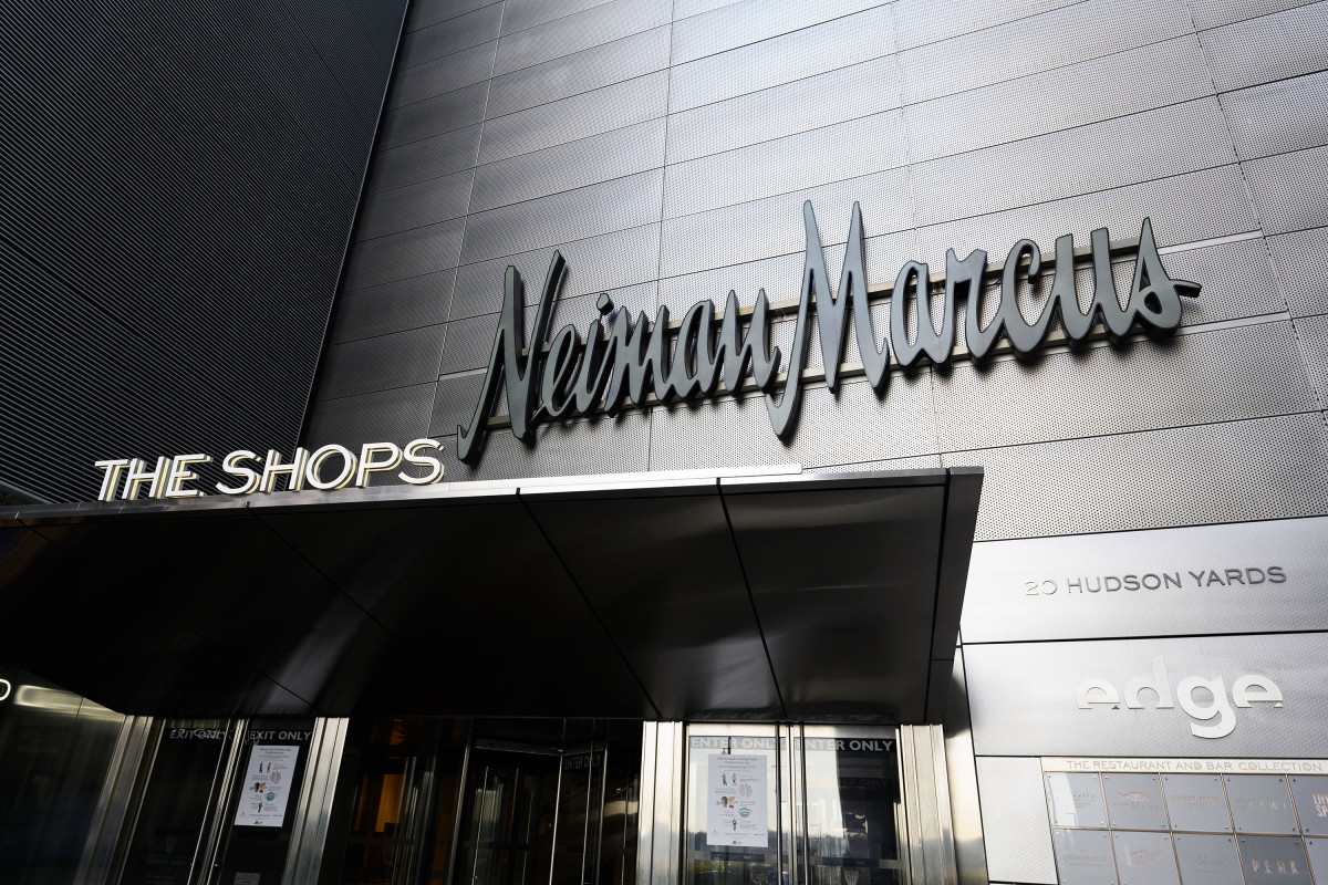 Access here alternative investment news about Hedge Fund Founder Charged With Fraud Tied To Neiman Marcus Bankruptcy