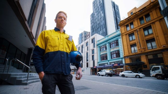 Access here alternative investment news about Tasmanian Construction Projects Worth $1B Delayed Or Ditched Because Of Coronavirus - Abc News