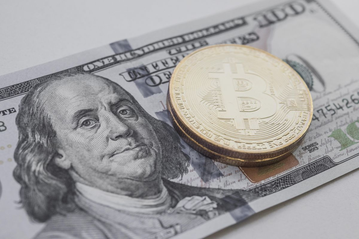 Access here alternative investment news about Private Capital And Institutions Are Piling Into Bitcoin