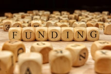 Access here alternative investment news about B2b Tech Startups Land Backing