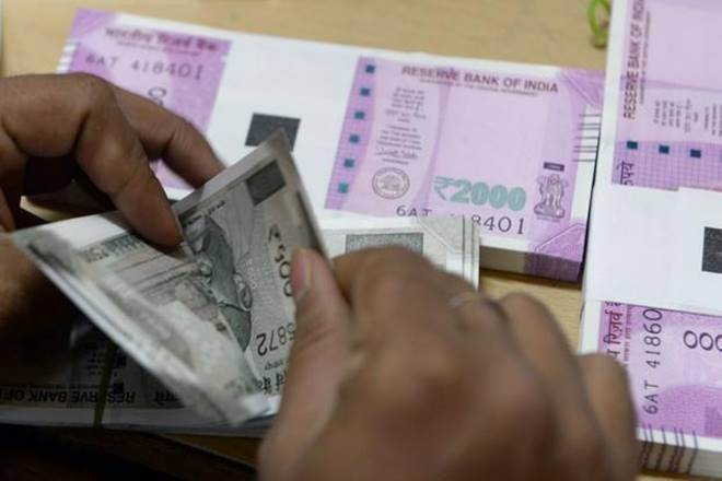 Access here alternative investment news about Govt Identifies A Clutch Of Assets Of State-owned Entities For Monetisation - The Financial Express