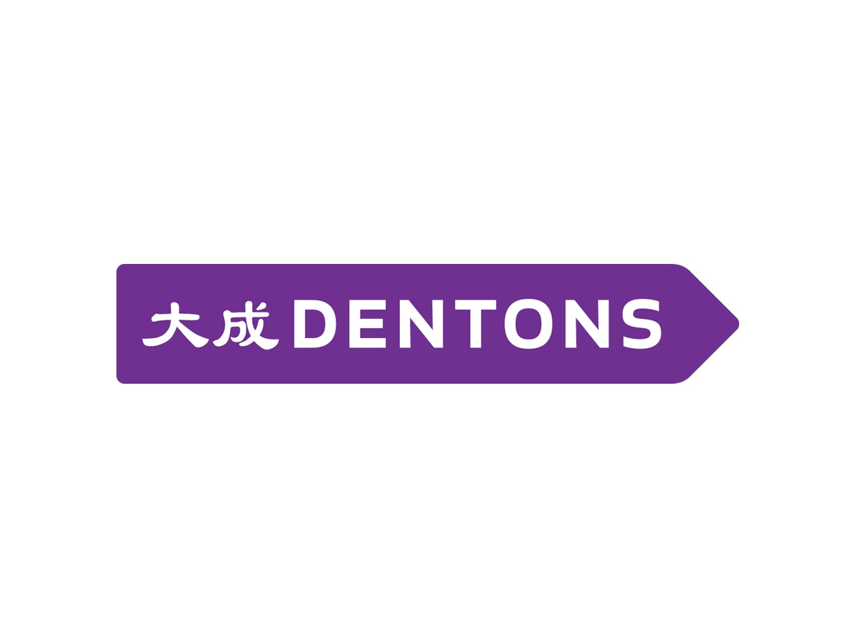 Access here alternative investment news about Covid-19 And Real Estate: A Snapshot Of Scotland | Dentons